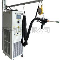 小型高频感应加热焊机
