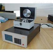 HEST-300电气薄膜用电阻率测试仪