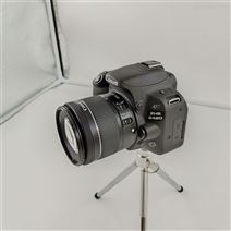 防爆相机  本安型防爆数码相机