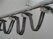 移动电缆HXDL-40电缆滑线导轨
