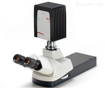 徠卡顯微鏡攝像頭Leica DFC7000 T