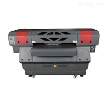数印通平板打印机蚀刻掩膜机