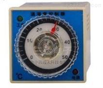 智能温湿度控制器  型号:CN61M-LWK-D2T