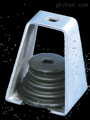澳大利亚Mackay振动隔离器