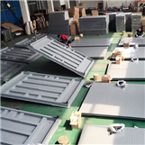 计重2吨地磅带U盘存储1000公斤高精度电子磅