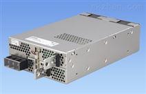 COSEL开关电源PBA1000F-24-G PBA1000F-15-U