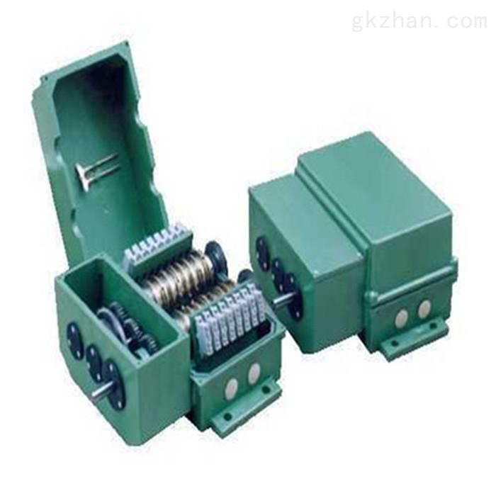 凸轮程序控制器电压380V