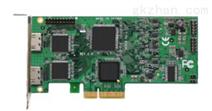 金微视JWS-X2-HDMI高清广播级视频采集卡