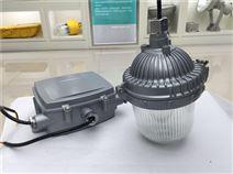 防眩防震燈NFC9112金鹵泛光燈