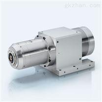 gmn电主轴UHC 120-75000/10销售维修