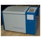 华测绝缘油介电强度测试仪