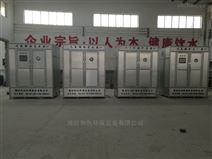 内蒙古次氯酸钠发生器厂家/内蒙古水厂消毒设备/内蒙古电解食盐水消毒设备
