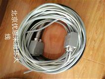 优恩米供应风电机滑环大线编码器线定制