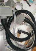 变桨系统连接线,C插头/CD插头/变桨调试线