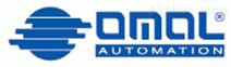 意大利OMAL automation閥門,執行器