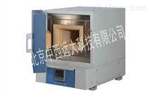 箱式电阻炉 型号:CX94-2.5-10N