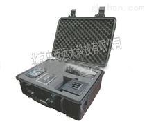 便携式水质测定仪型号:CH10-M321475