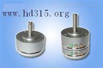 角度传感器 型号:SJ144-WDS36/2K