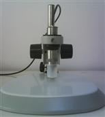HCTZ-2S威尼斯厂家直销四探针测试仪