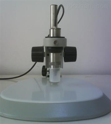 HCTZ-2S新京葡网址厂家直销四探针测试仪