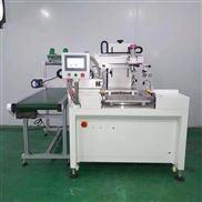 深圳市丝印机,深圳滚印机全自动丝网印刷机