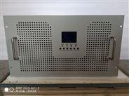 三相逆变电源DC96V/5KW太阳能后备电源