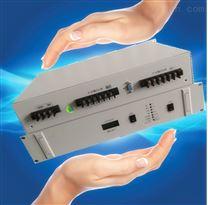 通信電源/DC48V/DC24V通信直流變換器