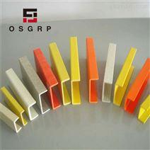 玻璃钢型材厂家批发 「江苏欧升」
