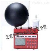高温环境热压力监视记录器现货