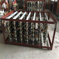 QZX系列矿用电阻器