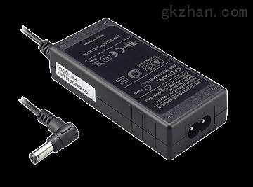 CINCON级电源适配器TR36M120 TR36M240