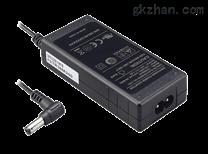 CINCON医学级电源适配器TR36M120 TR36M240