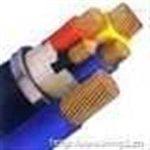 矿用电力电缆MYJV MYJV22