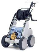 工业用高压清洗机纯铜泵头