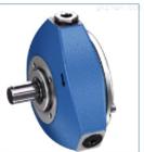 固定排量的:BOSCH-REROTH径向柱塞泵
