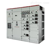 ABB配电柜成套厂家+MDmax ST低压开关柜