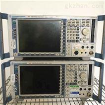 AT6060D、AT6060D频谱分析仪