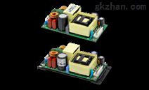 CINCON裸板开关电源CFM150S120 CFM150S240
