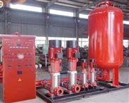 山西太原生产厂家供应水泵/水泵控制柜