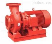 XBD15-50-HY  消防泵价格 恒压供水设备