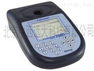 便携式水质检测仪现货