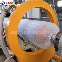 EPE珍珠棉发泡布设备 汇欣达专业发泡技术