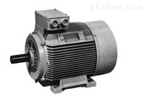 保尔bauer工业电机BK20希而科原装进口