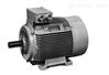 Woerner液位传感器KFA-A希而科原装进口