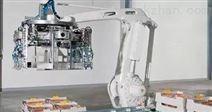 濟南華燦機械供應搬運機器人
