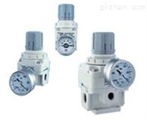 SMC真空减压阀低成本,高性能产品