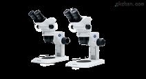 olympus,奥林巴斯 SZ61,检查显微镜
