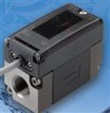日本CKD的紧凑型大流量传感器新上市