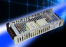 低高度开关电源CUS200LD-24 CUS200LD-12