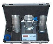 水分容重测定仪现货